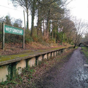 Downs-Link-West-Grinstead