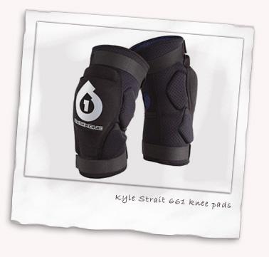 Kyle Strait 661 knee p...