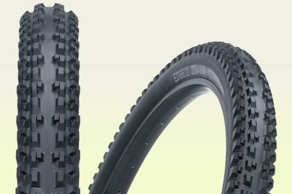 Tioga Edge 22 MTB front tyre